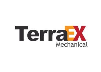 TerraEx Mechanical