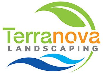 St Albert landscaping company Terra Nova Landscaping