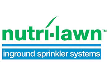 Burlington lawn care service Nutri-Lawn