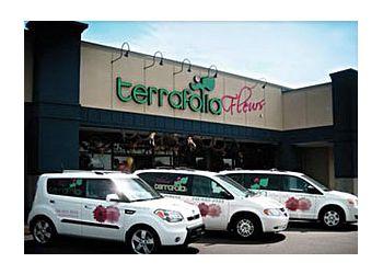 Terrafolia Flowers, Inc.