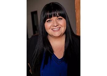 Cambridge mortgage broker Tess Arpa