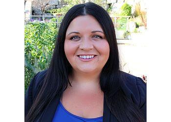 Cambridge mortgage broker Tess Velkovska - Excel Mortgage