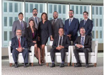 Winnipeg financial service Tetrault Wealth Advisory Group
