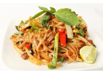 Mississauga thai restaurant Thai Cuisine Experts