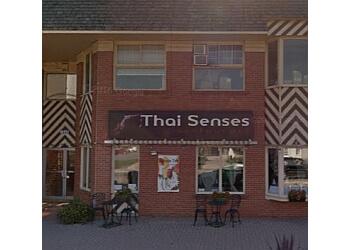 Oakville thai restaurant  Thai Senses Restaurant