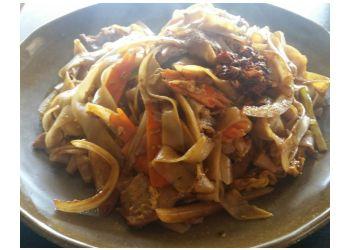 Fredericton thai restaurant Thai Spice Restaurant