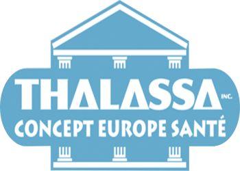 Saguenay spa Thalassa Hammam