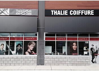 Mirabel hair salon Thalie Coiffure