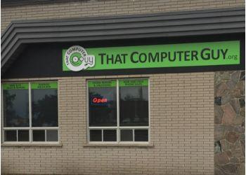 Cambridge computer repair That Computer Guy