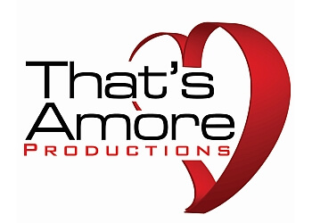 Montreal dj THAT'S AMORE PRODUCTIONS