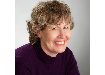 Sault Ste Marie accounting firm The Aberdeen Group Incorporated