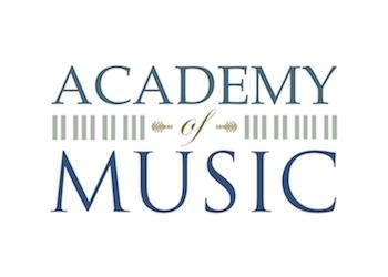 Milton music school The Academy of Music