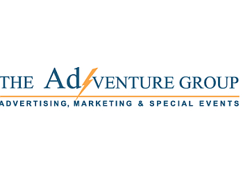 Thunder Bay advertising agency The Ad/venture Group