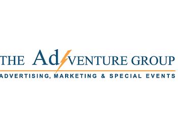 The Ad/venture Group Thunder Bay Advertising Agencies