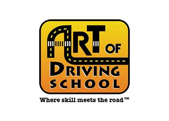 Chilliwack driving school The Art of Driving School