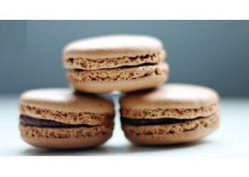 Oshawa bakery The Baker's Table