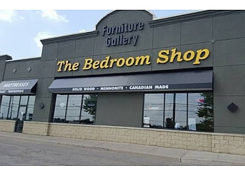 3 Best Furniture Stores In Newmarket On Threebestrated