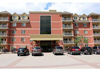 Niagara Falls apartments for rent The Bellagio Apartments