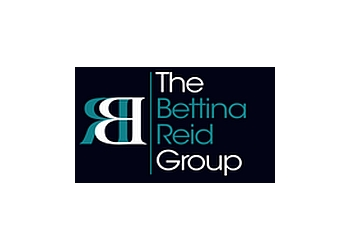 Surrey real estate agent The Bettina Reid Group