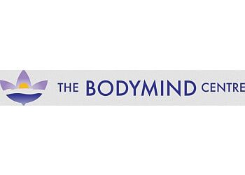 Thunder Bay hypnotherapy The Bodymind Centre