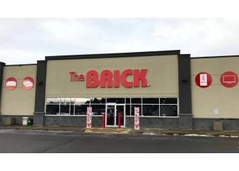 Huntsville furniture store The Brick