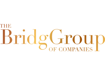 Vaughan financial service The Bridg Group of Companies