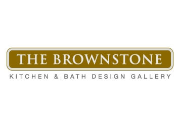 The Brownstone Kitchen & Bath Design Gallery