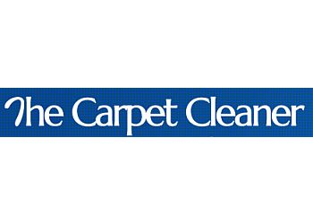 Huntsville carpet cleaning The Carpet Cleaner