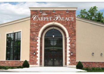 Halton Hills flooring company The Carpet Palace