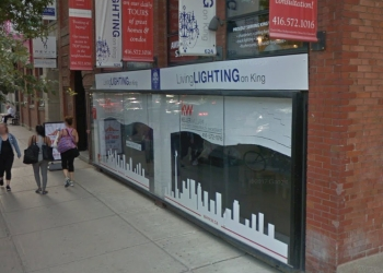 Toronto real estate agent The Christine Cowern Team