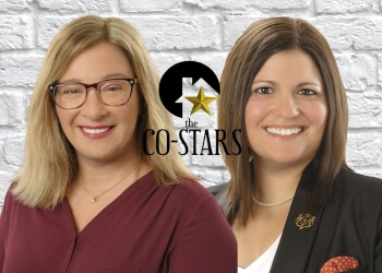Thunder Bay real estate agent The Co-Stars