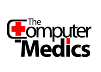 Kitchener computer repair The Computer Medics