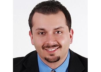 Niagara Falls insurance agency The Co-operators - Brad Ward