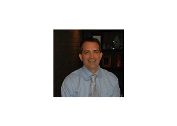 Halton Hills insurance agency The Co-operators - Ray Johnson & Associates Inc