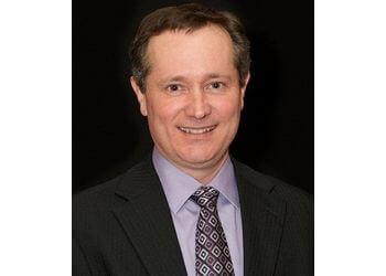 Cape Breton insurance agency The Co-operators - Tom Farr Insurance Services Ltd