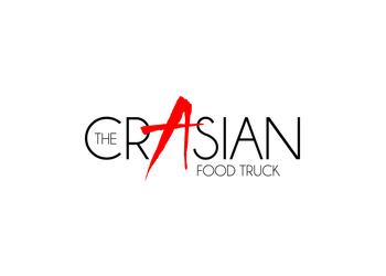 Kelowna food truck The CrAsian Food Truck
