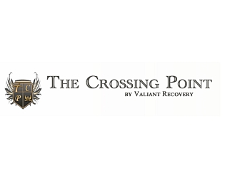 Kelowna addiction treatment center The Crossing Point