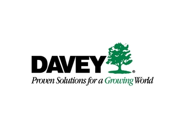 Orillia tree service The Davey Tree Expert Company