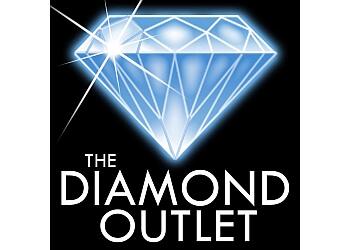 Cambridge jewelry The Diamond Outlet