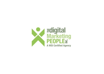 Oshawa advertising agency The Digital Marketing People Inc.
