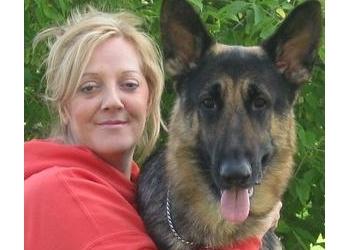 Thunder Bay dog trainer The Dog House & More