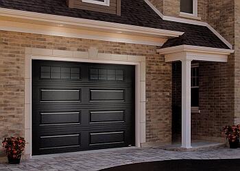 Stouffville garage door repair The Door Company