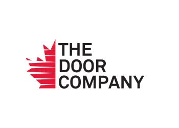 Ottawa garage door repair The Door Company (TDC)