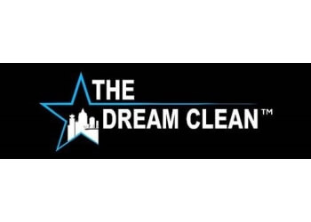 Delta commercial cleaning service The Dream Clean