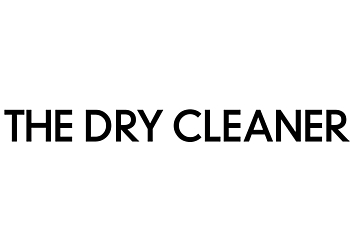 Halton Hills dry cleaner The Dry Cleaner