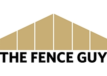 3 Best Fencing Contractors In Hamilton On Threebestrated