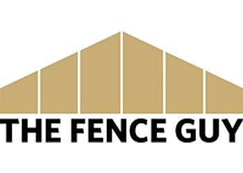 Hamilton fencing contractor The Fence Guy