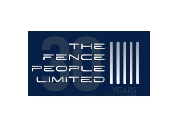 Brampton fencing contractor The Fence People Limited