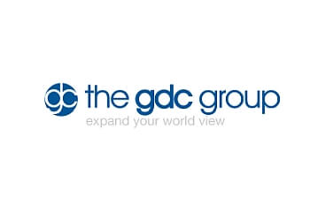 St Catharines advertising agency The GDC Group