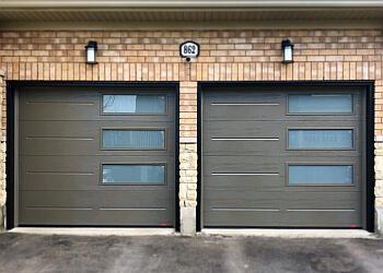 The Garage Door Depot